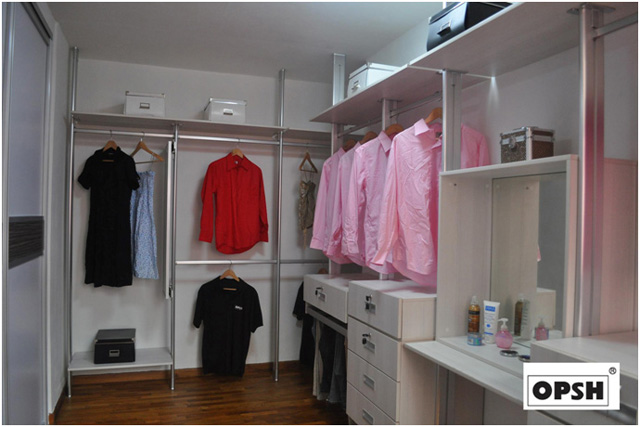 Design your own closet opsh 39 s blog for Design your own walk in closet